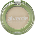 Alverde All In One Lidschatten