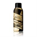architect-anti-perspirant-deodorant-spray-jpg