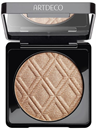artdeco-feel-the-summer-glow-bronzer1s9-png