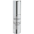 Artdeco Skin Perfecting Make-up Base Silicone-free