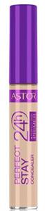Astor Perfect Stay 24h Korrektor + Perfect Skin Primer