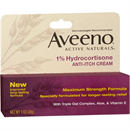 aveeno-1-hydrocortisone-anti-itch-creams9-png