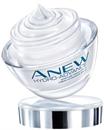 avon-anew-hydro-advance-hidratalo-nappali-krem-spf-15s9-png