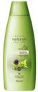 Avon Naturals Herbal Csalán és Bojtorján Sampon Vékonyszálú, Töredezett Hajra