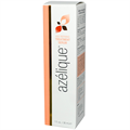 Azélique Age Refining Treatment Serum