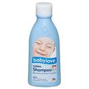 Babylove Mildes Shampoo