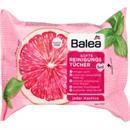Balea Arctisztító Kendő 5in1 Grapefruit Illattal