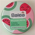 Balea Cool Melon Pflegecreme