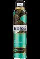 Balea Deo & Bodyspray Elegant Kiss