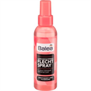balea-flechtsprays-jpg