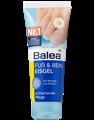 Balea Hűsítő Lábápoló Gél