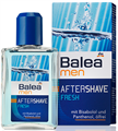 Balea Men Aftershave Fresh