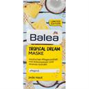 Balea Tropical Dream Maske