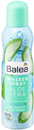 balea-wasserspray-aloe-veras9-png