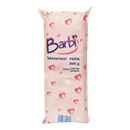 barbi-vatta-png