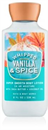 bath-body-works-whipped-vanilla-spice-testapolo-tejs9-png