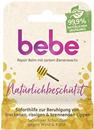 bebe-repair-balm-mit-zartem-bienenwachs---naturlichbeschutzts9-png