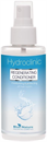 betterware-hydroclinic-regenerating-conditioners9-png