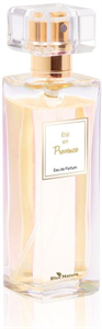 Betterware Provence-I Nyár Parfümvíz