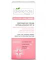 Bielenda Pharm Dilated Capillaries Nyugtató, Érfal Erősítő Nappali Krém