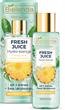 Bielenda Fresh Juice Bőrszínjavító Hatású Hydro-Esszencia