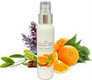 biola-bio-narancs-jojoba-hajfeny-spray2s9-png