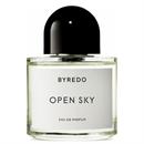 byredo-open-skys-jpg