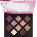 catrice-crystallized-rose-quartz-eyeshadow-palettes-jpg