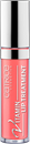 catrice-vitamin-lip-treatment-png