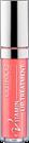 catrice-vitamin-lip-treatment-png
