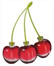 Oriflame Cherries EDT