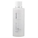 chifure-skin-lotion-deep-moistures-jpg