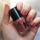 cien-nail-polishs-jpg