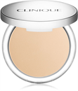 clinique-almost-powder-makeup-spf15s99-png