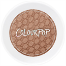colourpop-bronzers-jpg