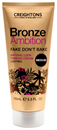 creightons-bronze-ambition-fake-don-t-bake-tanning-cream---onbarnito-krem-mediums-png
