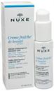 Nuxe Crème Fraîche De Beauté 24 Órás Hidratáló és Nyugtató Szérum