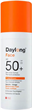 Daylong Protect & Care Face Matifying Fluid SPF50+