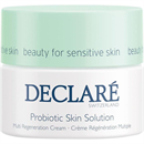 declare-probiotic-skin-solution-multi-regeneration-creams-jpg