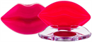 dermacol-lip-and-cheeks9-png