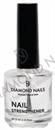 diamond-nails-koromerosito-lakk-15mls9-png