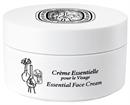 diptyque-essential-face-creams9-png