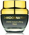 Donna Bella DMAE Instant Lifting Maszk