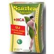 Dr Chen Szűztea + HCA Kapszula