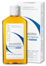 ducray-squanorm-oily-dandruff-sampon-png