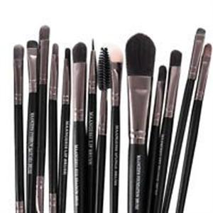eBay 15pcs Makeup Tool Brushes Set