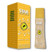 Star Nature EDT Sárgadinnye Illattal
