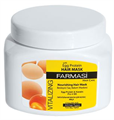 Farmasi Egg Protein Hair Mask