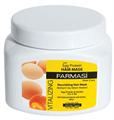 Farmasi Egg Protein Hair Mask