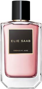 Elie Saab La Collection Essence N°1 Rose